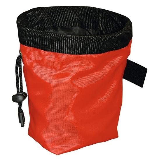 Trening torbica za hranu za pse , 500ml