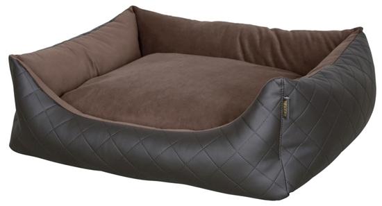 Jastuk Giulia60 x 70 x 23 cm
