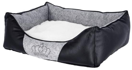 Krevetić Chiara 55 x 45 x 18 cm