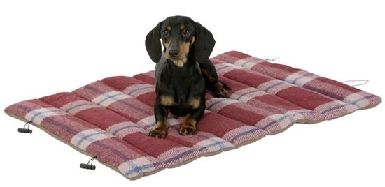 Deka za pse Royal Pets 80 x 60 cm