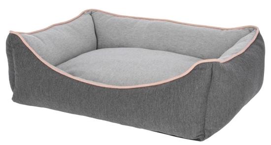 Krevetić Kodiak 60 x 50 x 23 cm
