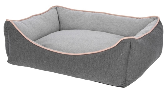 Krevetić Kodiak 75 x 60 x 25 cm