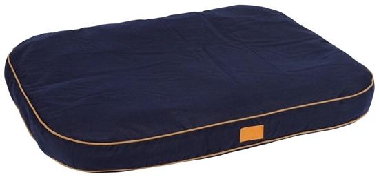 Jastuk Jerome 80 x 60 x 6 cm