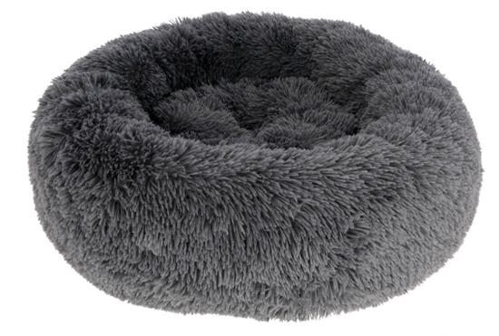 Krevetić Fluffyfi 60 x 18 cm