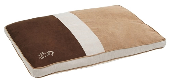 Jastuk Amy 120 x 80 x 8 cm