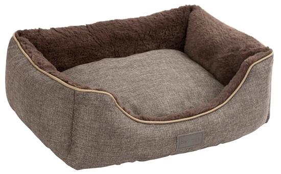 Krevetić Samuel 50 x 40 x 15 cm