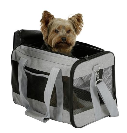 Casual torba za pse 52 x 31 x 31 cm