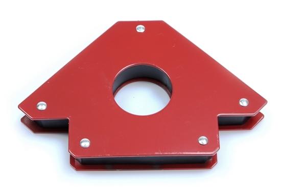 Magnetni kutnik za zavarivanje