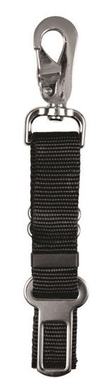 Zamjenski pojas za pse 40 - 60 cm