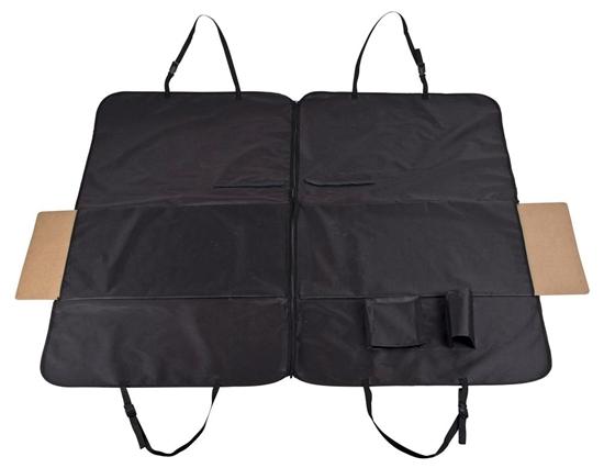 Višenamjenska deka 150 cm x 140 cm