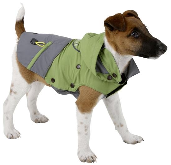Kaputić za pse XL