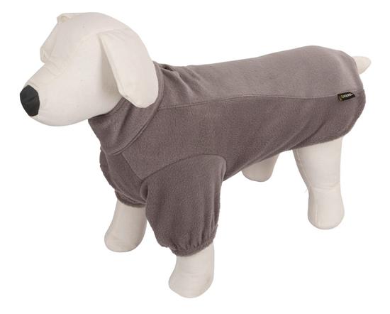 Kaputić za pse Bern M