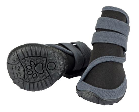 Papuče za pse XL