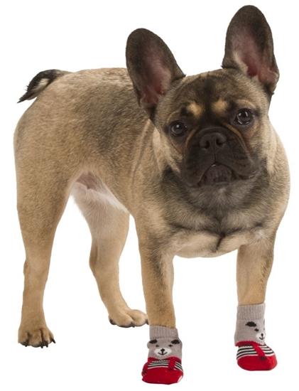 Čarape za pse Bruno S