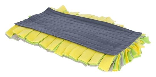 Tepih za njuškanje 70x50cm