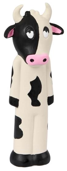 Igračka za psa krava/svinja/magarac