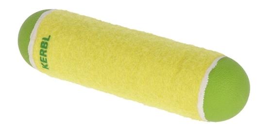 Teniski štap duljine 20cm