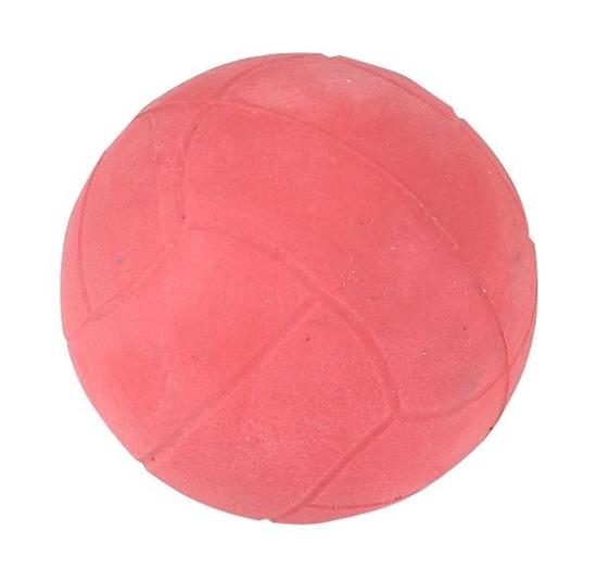 Igračka loptica 7cm