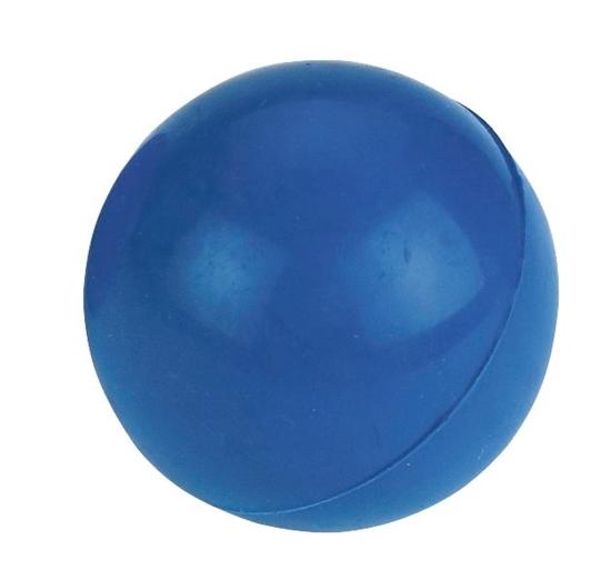 Igračka loptica 6,5 cm