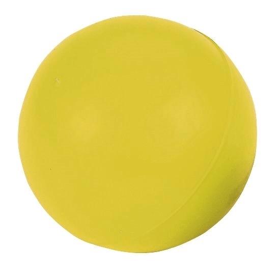 Igračka loptica 7,5 cm