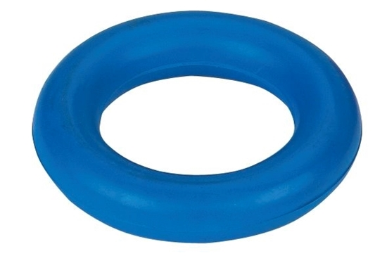 Igračka prsten 9 cm