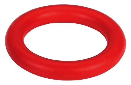 Igračka prsten 15 cm