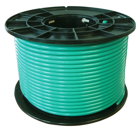 Visokonaponski podzemni kabel 100m