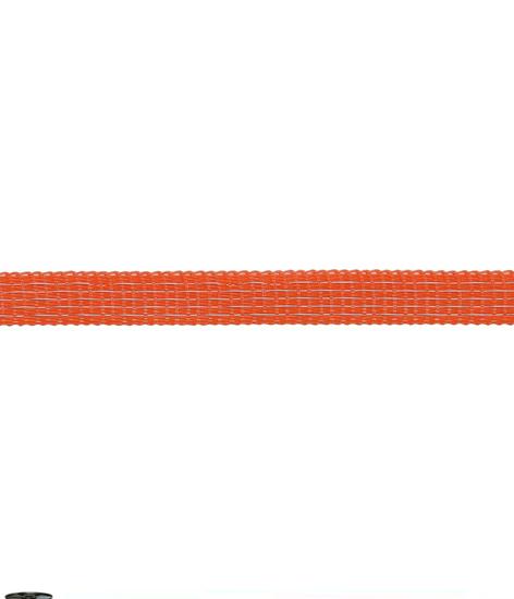 Traka TopLine 200 m/10 mm