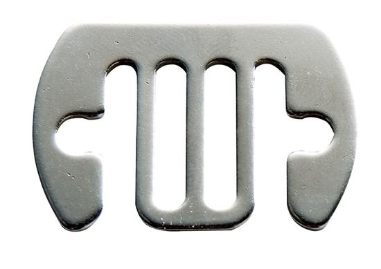 Spojnica za trake od 10-20 mm