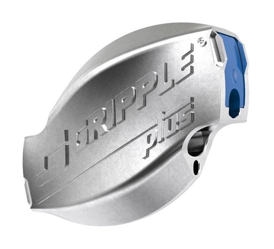 Gripple Spojnica za žicu 1,40 - 2,20 mm