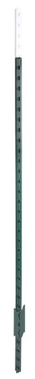 T-Post metalni stupić visine 167 cm