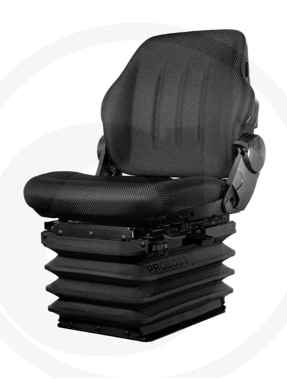Pneumatsko sjedalo PROBOSS AS1480
