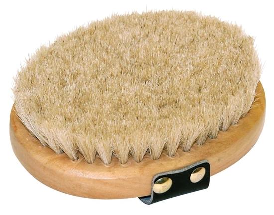 Četka za timarenje Brush & Co