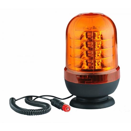 Rotacijsko svjetlo na magnet sa kablom marke Kamar