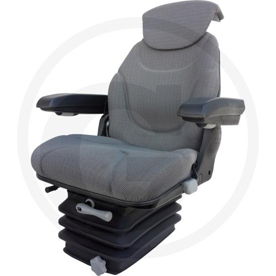 Traktorsko sjedalo Granit