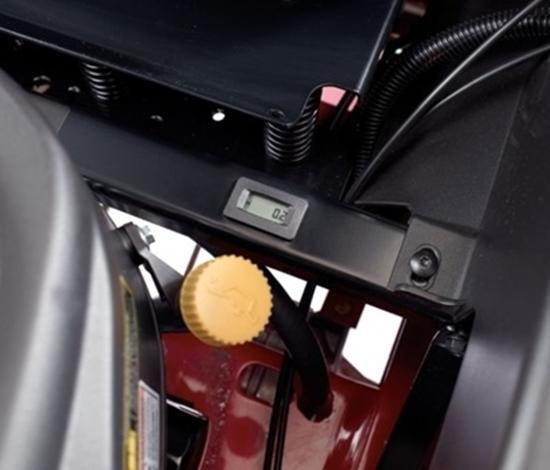 Okretna kosilica TORO  ZS3200 (81cm) TimeCutter®