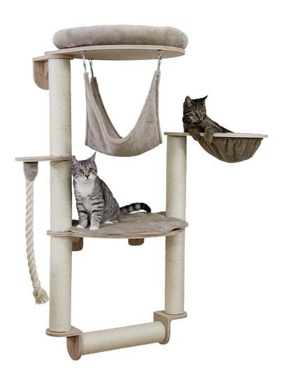 Grebalica za mačke  Dolomit Grappa Pro