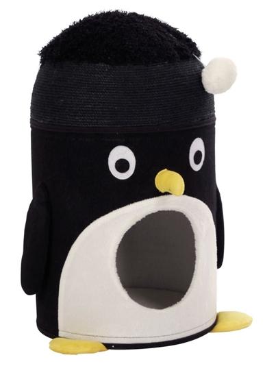 Grebalica Pingu visine 50cm