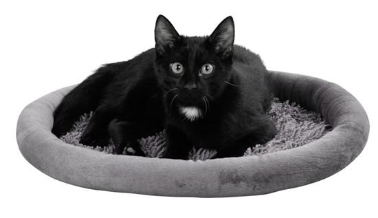 Jastuk za mačke Sweety 48x40 cm