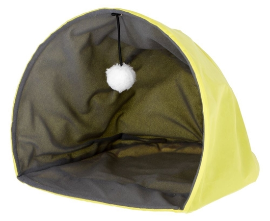Šator za mačke Honey Cave