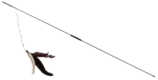 Štap za mačke Play XXL