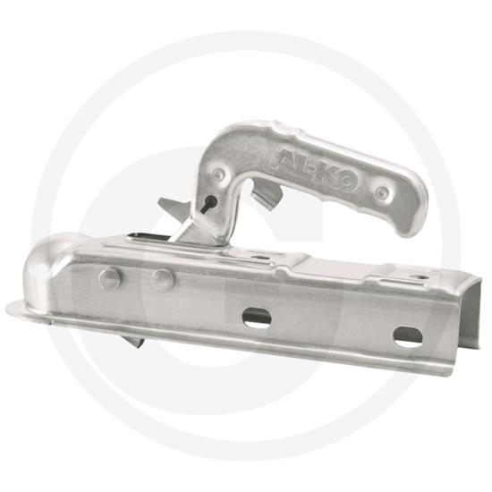 Šapa za auto prikolicu AL-KO tip:AK 7 V Plus / D