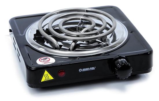 Električno kuhalo MAR-POL 1000W