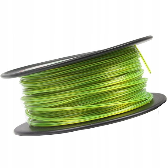 Zeleni flaks 3.0mm*100m  marke MAR-POL