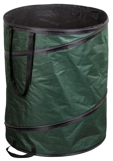 Pop-up torba / vreća 80 litara